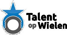 Rijschool Talent op Wielen